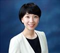 안정주 교수 프로필 사진