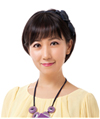 이수정 교수 프로필 사진