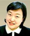 박정윤 교수 프로필 사진