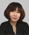 박주영 교수 프로필 사진
