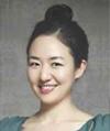 박신영 교수 프로필 사진