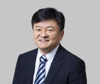 오수길 교수