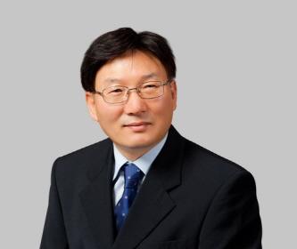 조수근 교수