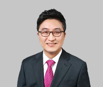 나 홍석 교수