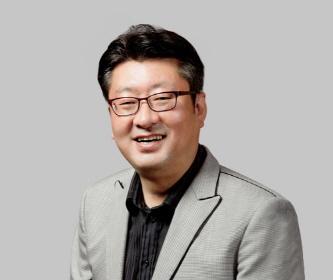 권오상 교수