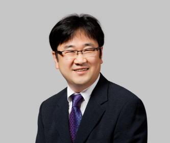 위성홍 교수