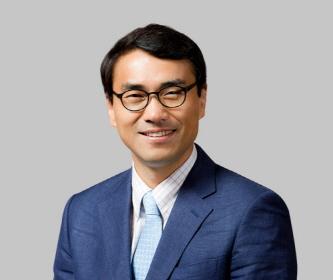 박 대하 교수
