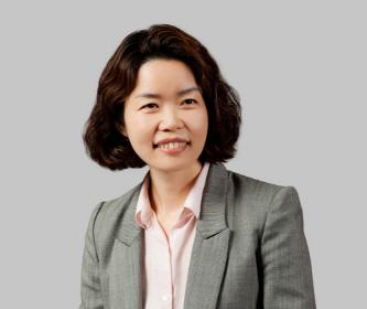 송필순 교수