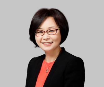 지승희 교수