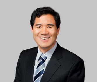 염철현 교수