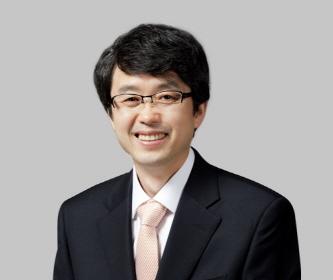 박경환 교수