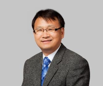 강원철 교수