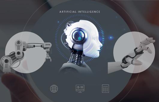 2020년 '직장인을 위한 실무형 AI기술 활용과정' 교육부사업 선정