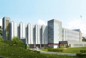 국내 최대의 한국어센터에서의 참관수업