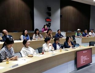 한국어 교육전공 스터디02