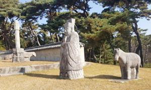 한국문화 사진 공모전 02
