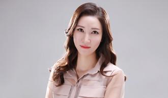 김혜연 학생 사진