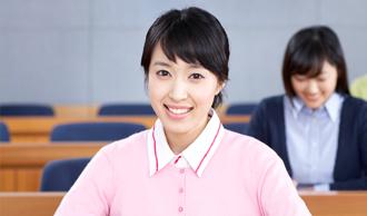 김혜숙학생 사진