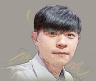 주준윤교우