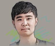 박성우교우