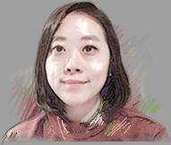 김서영학우