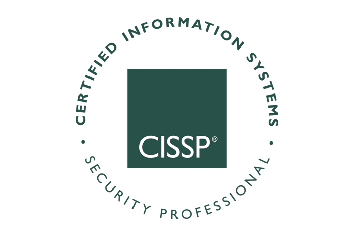 CISSP - certified information systems | security professional