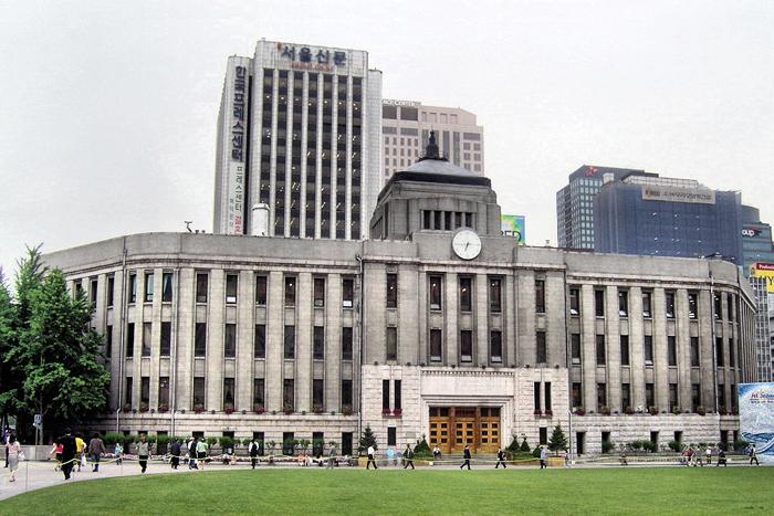 고려사이버대학교