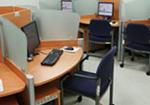 PC 실습실