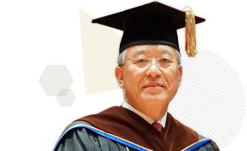 김진성총장