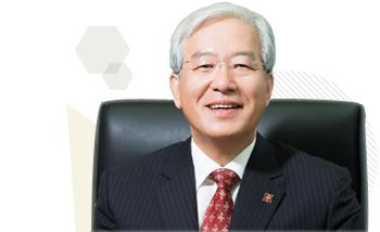 고려사이버대학교 총장 김진성