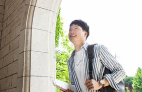 국방융합기술학과와 경찰학부 개설(2019)