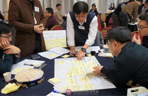 소셜 이노베이션을 주제로 한 2018 Next Impact Forum