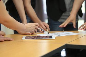 직업, 직무역량 강화 코칭교육 프로그램