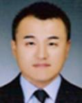 서강대학교 영미어문과 유원호(Isaiah Wonho Yoo) 교수
