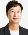 홍익대 건축학과 유현준교수