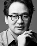 유영만 교수