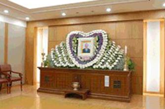 장례식장2